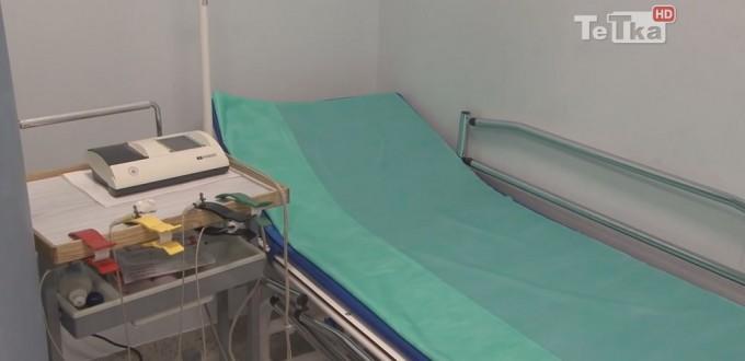 podwyżki dla personelu szpitala