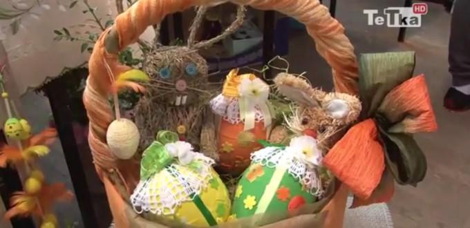 pisanki Wielkanoc