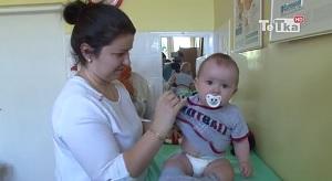 kary za brak szczepień