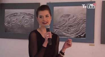 grafika Małgorzaty Gorgolewskiej