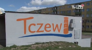 logo Tczewa