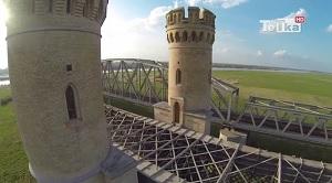 most tczewski czeka na renowację
