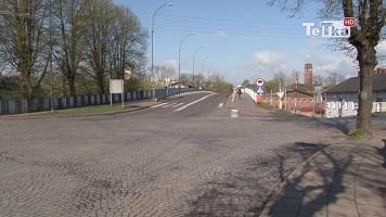 rondo na Gdańskiej