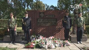 76. rocznica agresji sowietów na Polskę