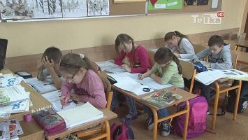 stypendia i wyprawki szkolne