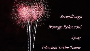 życzenia nowy rok