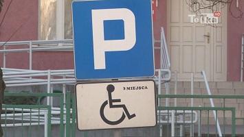 pieniądze dla niepełnosprawnych