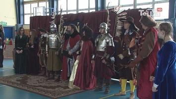 dzień Jana III Sobieskiego