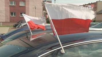 Polska czy Portugalia?