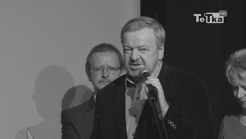 pożegnanie senatora Andrzeja Grzyba