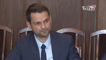 Marcin Cejer