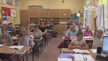 wyprawki i stypendia szkolne