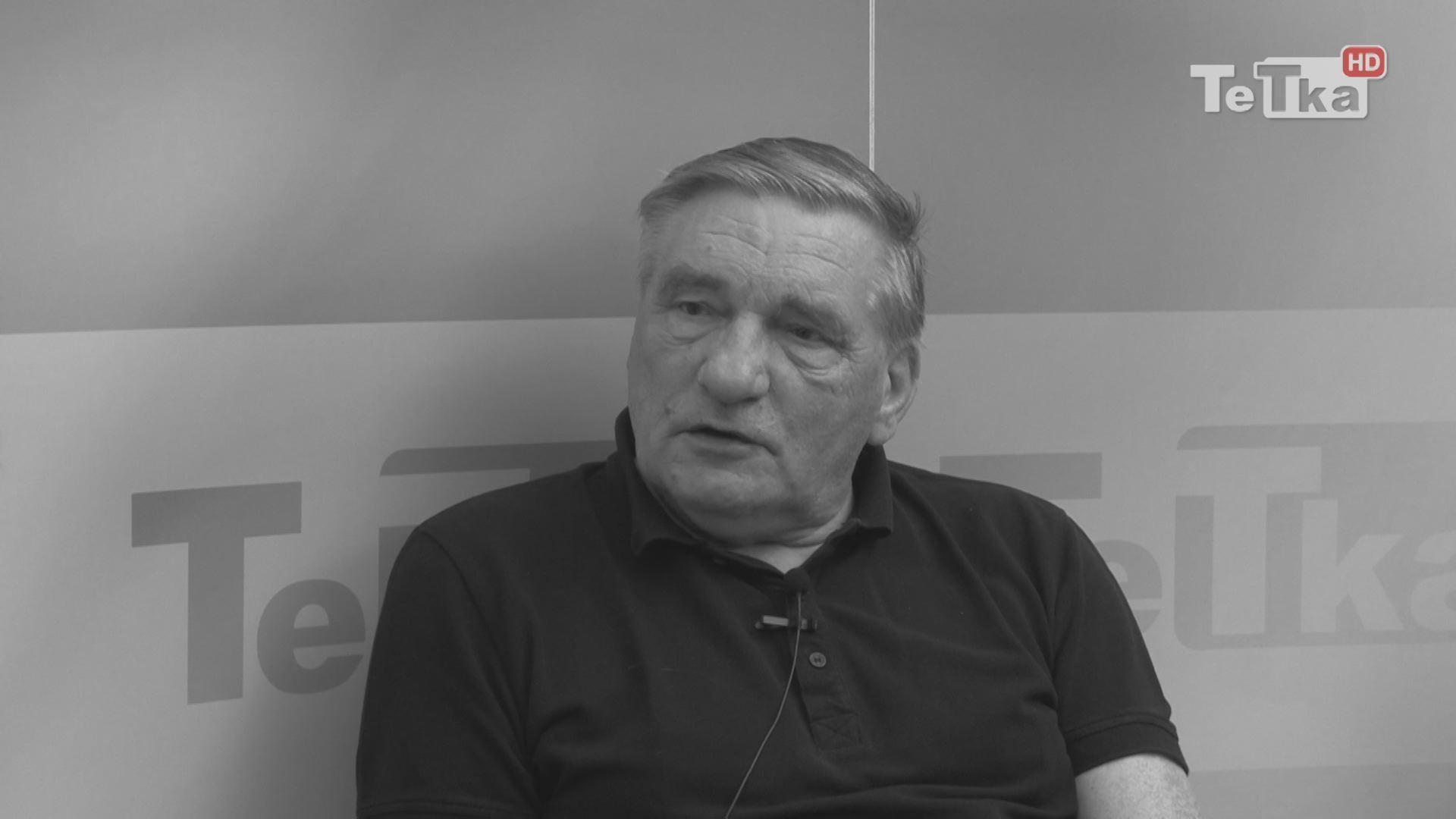 Andrzej Błażek