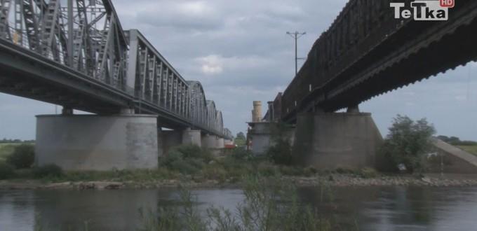 finansowanie mostu