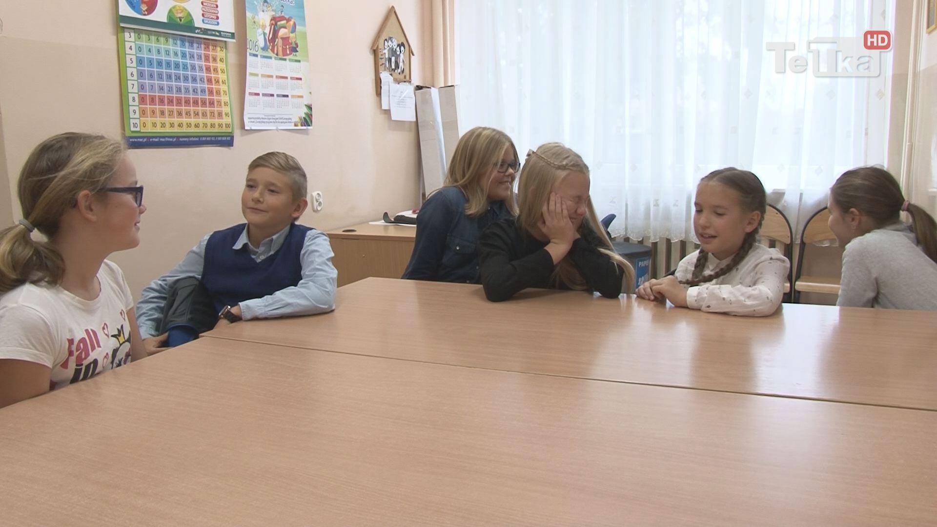 dzień edukacji nauczyciela