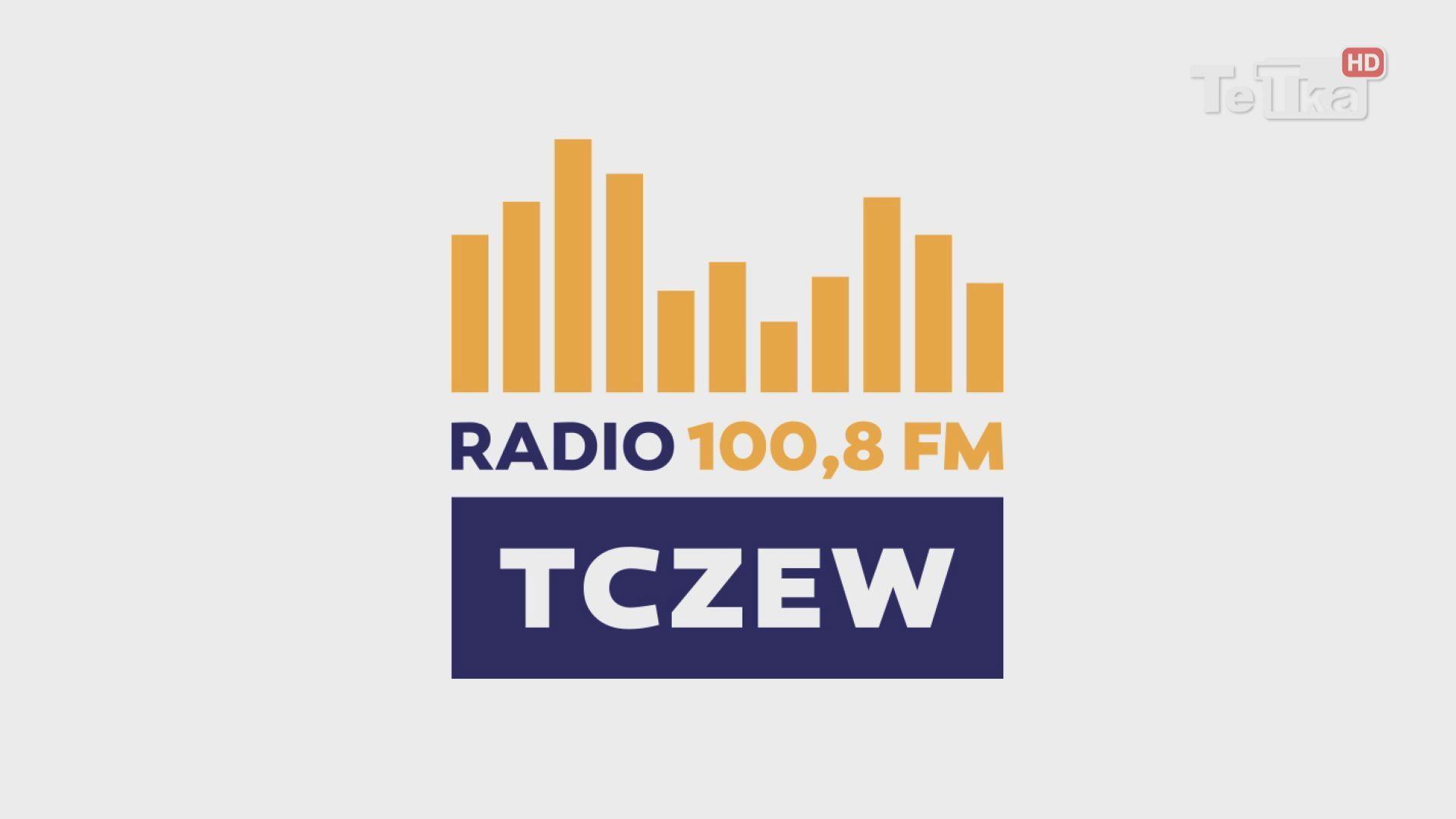 Radio Tczew