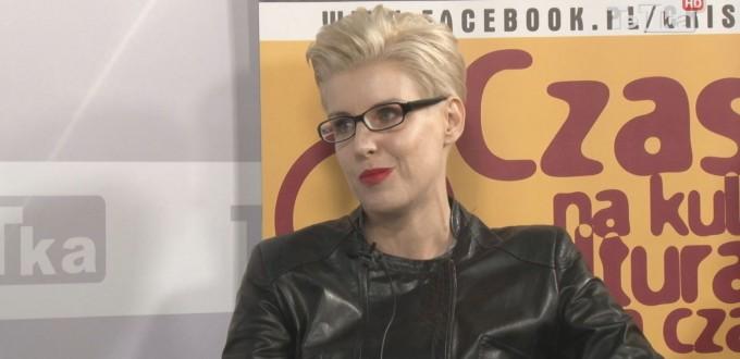 Joanna Grabowska