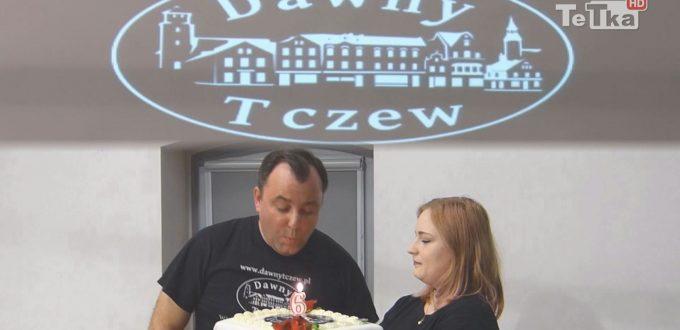 urodziny Dawnego Tczewa