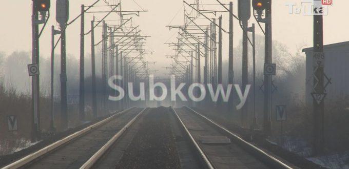 subkowy