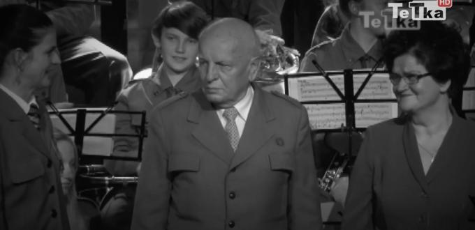 Jerzy Kubicki
