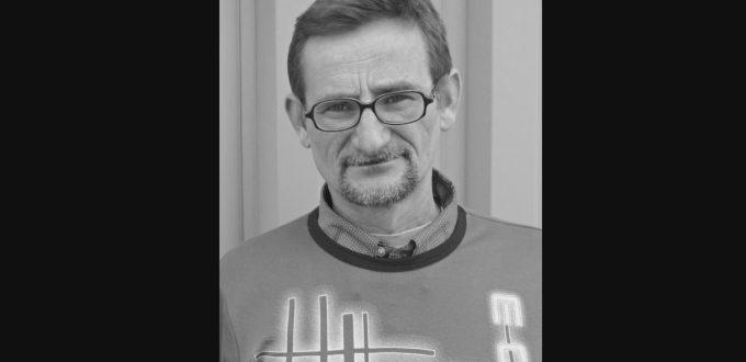 Janusz Cześnik