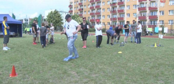 turniej sportowy fair play