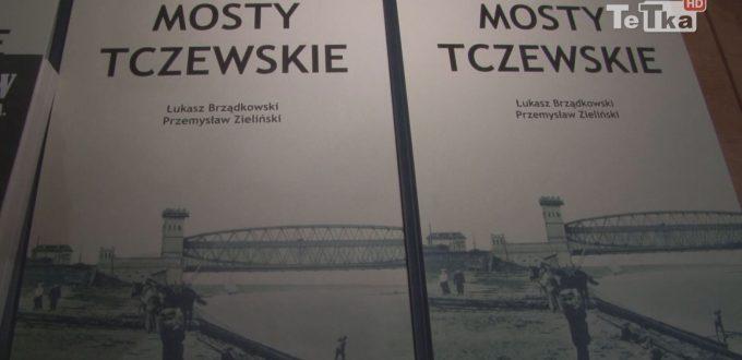 mosty tczewskie