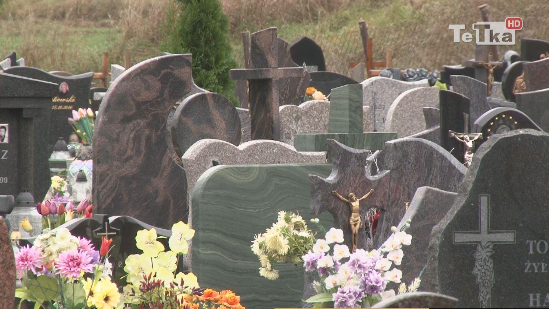 wirtualny cmentarz komunalny