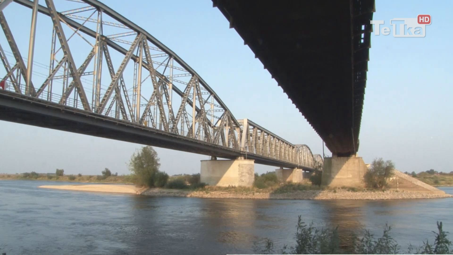 przetarg na most