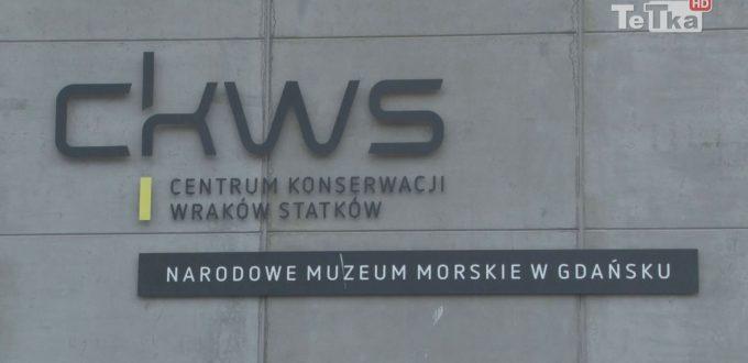 nominacja dla CKWS