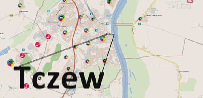 Policja podsumowała mapę zagrożeń