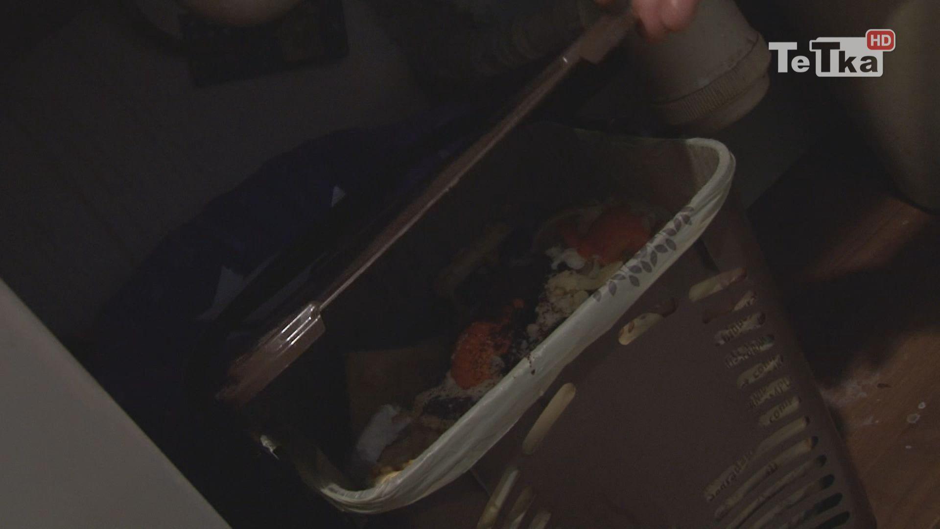 Pomysł gromadzenia odpadów kuchennych spodobał się radnym miejskim