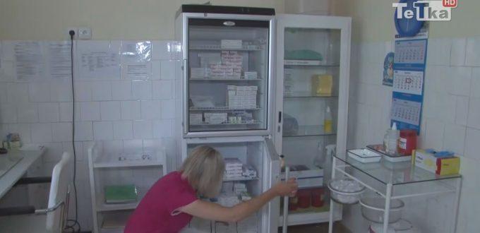 Starostwo powiatowe będzie realizowało programy zdrowotne wśród mieszkańców powiatu tczewskiego