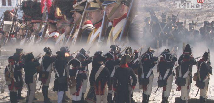 Bitwa o Tczew