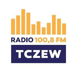 Radio Tczew 100,8 FM