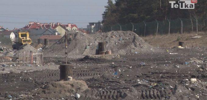 Nowa instalacja odgazowywania kwatery powstanie w tczewskim ZUOS-ie