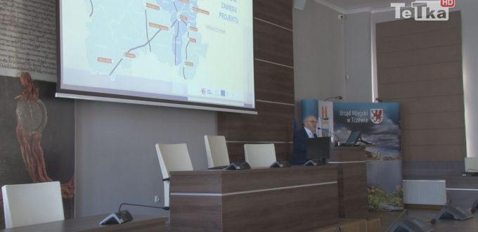 InnoBaltica z Gdańska zorganizowała konsultacje społeczno-techniczne związane z biletem metropolitalnym