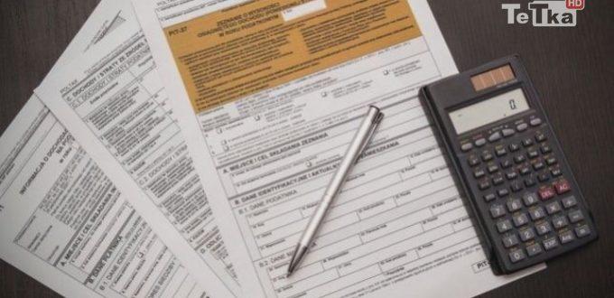 - wysyłka deklaracji PIT w formie elektronicznej przez internet cieszy się coraz większą popularnością podatników powiatu tczewskiego