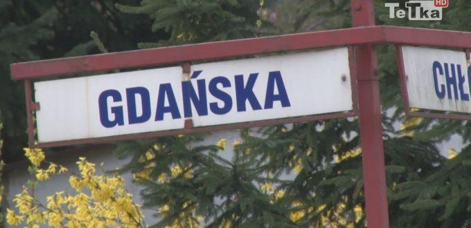 podoba się Gdańska