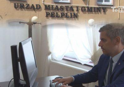 Tomasz Czerwiński