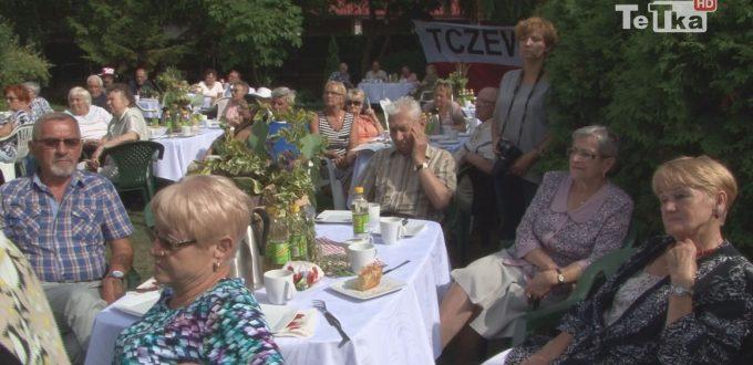 Nagrody marszałka województwa pomorskiego