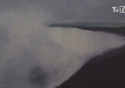 jarosławska wodospady