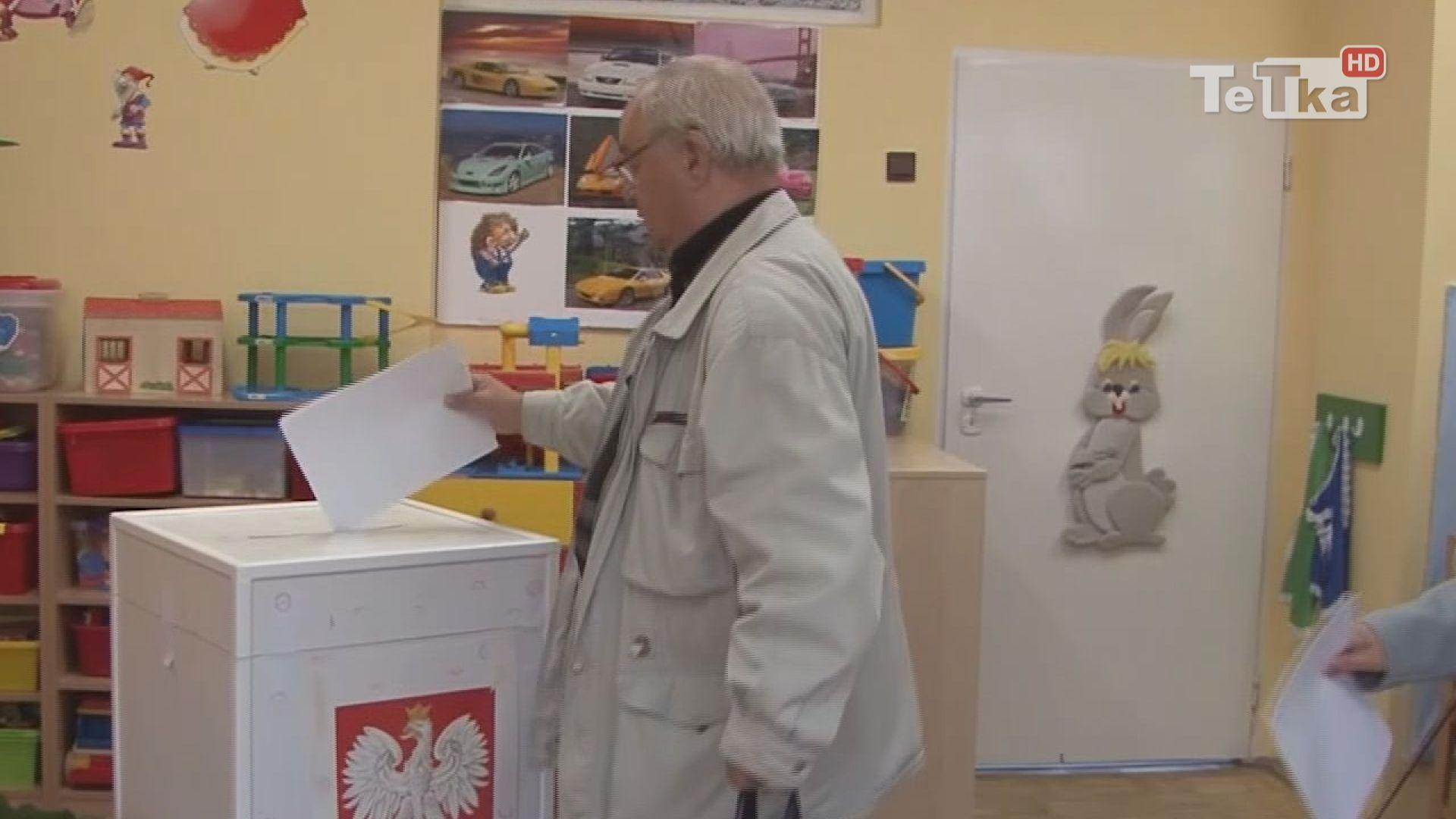 na fotel prezydenta Tczewa kandyduje sześć osób