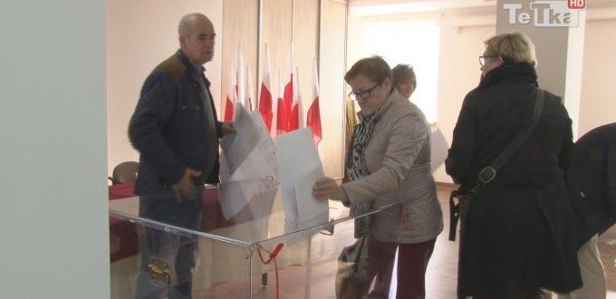 Pobłocki powalczy z Dzwonkowskim