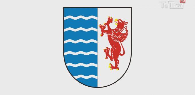 skład nowej rady powiatu