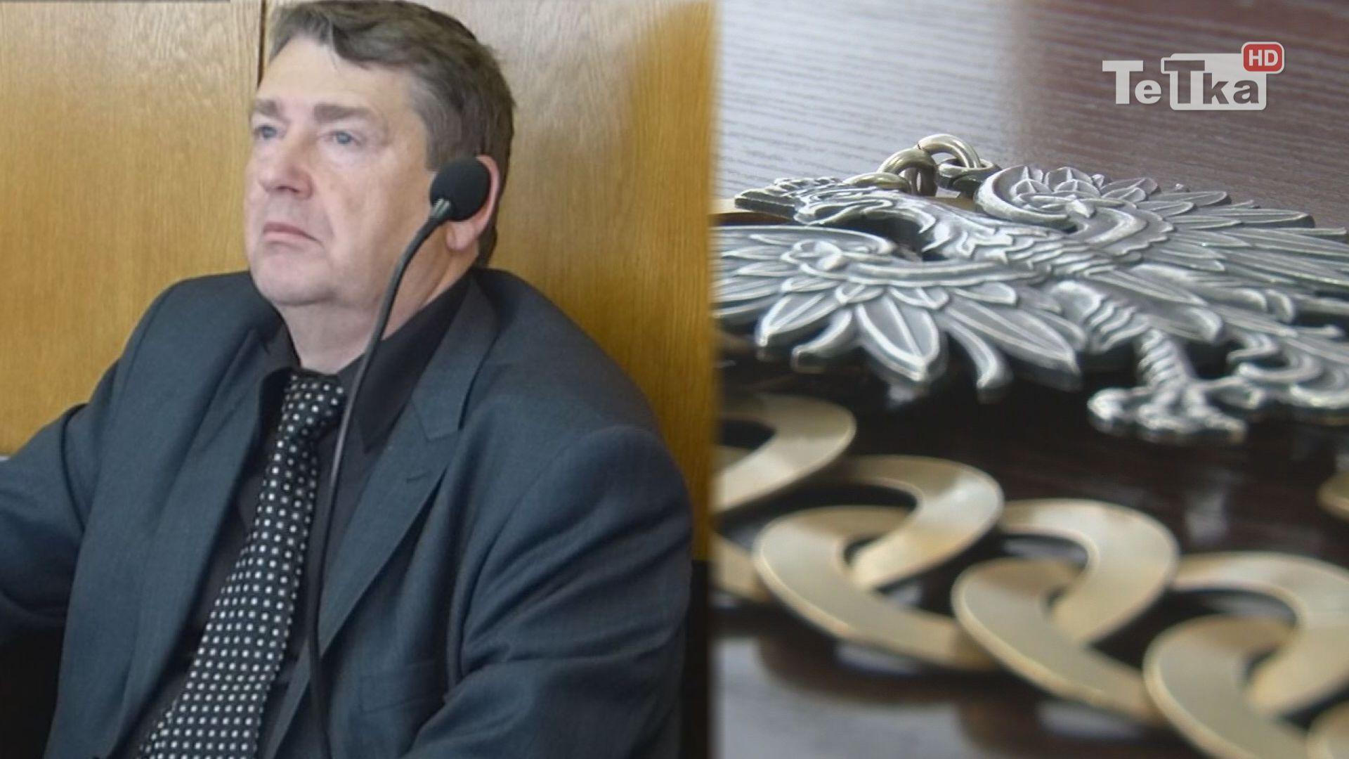 Sąd skazał wójta gminy Tczew