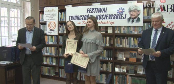 konkursy festiwalu kociewskiego