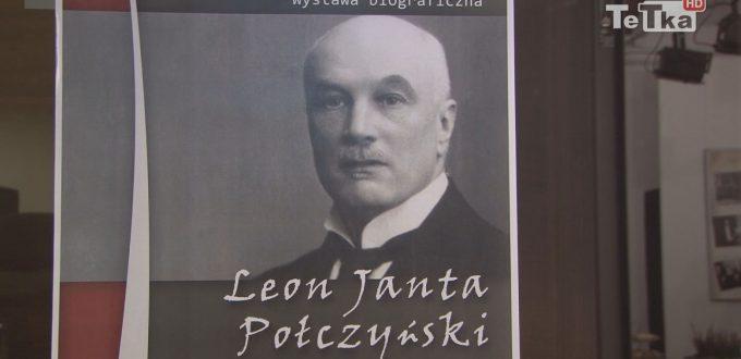 senator z Kociewia
