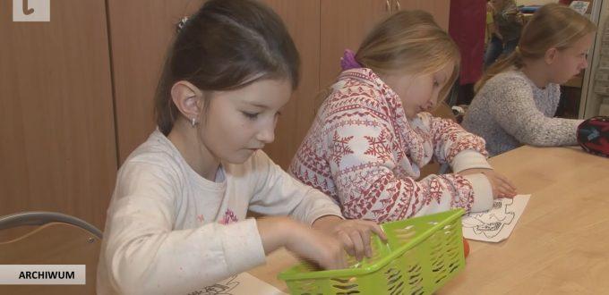 za kilka tygodni dzieci tczewskich szkół rozpoczną ferie zimowe