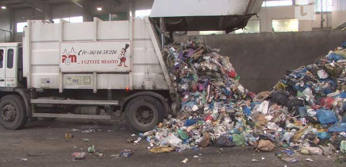 wzrosną opłaty za odpady komunalne - sprawdzamy, czy mieszkańcy dostaną kolejną podwyżkę,
